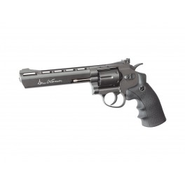 Dan Wesson 6 inch CO2