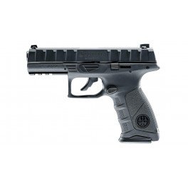 Beretta APX Umarex CO2 metal
