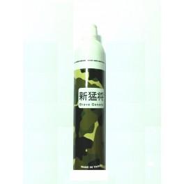 Tub Greengaz 1100 ml