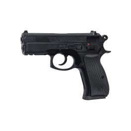 CZ 75 Compact CO2 ASG