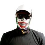 Masca JESTER (schi, snowboard, ATV, bicicleta)
