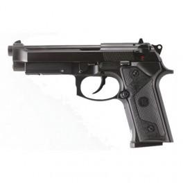 Pistol Airsoft Beretta M92F VERTEC