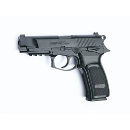 Pistol Firestorm GNB CO2