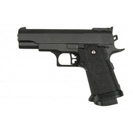 Pistol airsoft Galaxy G10 full metal