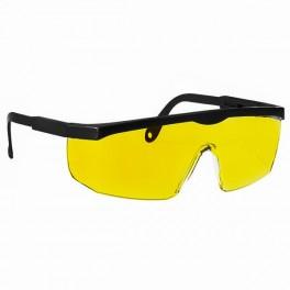 Ochelari protectie - [SKY] Galbeni