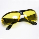 Ochelari protectie [Speed] Galbeni