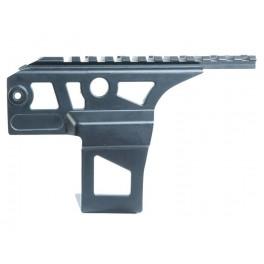 Montura optice Airsoft AK 47 (Cyma 028)