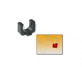 Element blocare teava/Barrel lock AK
