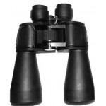 Binoclu 60x90 - Replica Bushnell