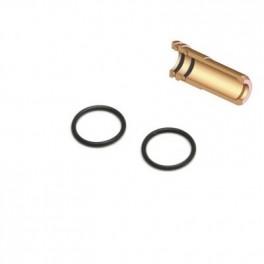 Airsoftpro new Bore-Up nozzle O-ring
