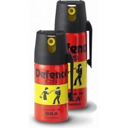 Spray Defenol KO Fog 50ml