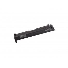 Culasa / manson (slide) ramforsat CZ75 D Compact GBB