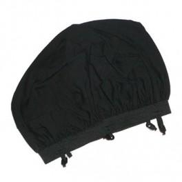 Husa casca / helmet cover Neagra