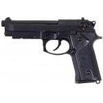 Beretta M9 Vertec Full Metal
