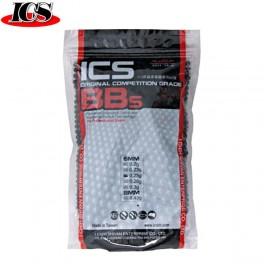 ICS 0,25g 4000pcs
