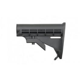 Pat pentru seria M4/HK416