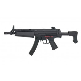 H&K MP5 CM.041J Full Metal