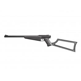 MK1 Tactical Carabine KJW