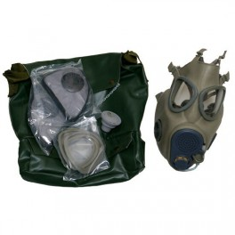 Masca gaze M10M marimea 2