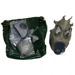 GAS mask M10M size 3