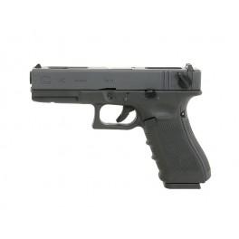 Glock 18C gen4