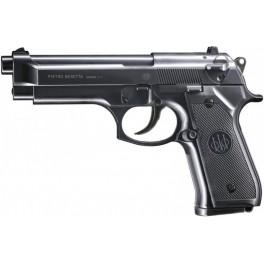 UMAREX BERETTA M 92 FS ARC metal slide