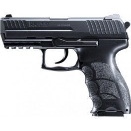 Umarex HK USP P30 metal slide