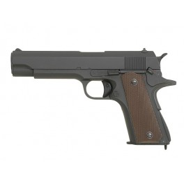 Pistol electric COLT 1911 AEP CYMA.123