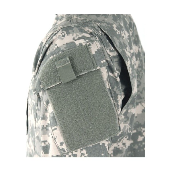 ... Uniforma Acu Ucp  surplus militar -889-2567 ... ee7201c13