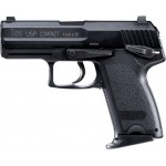 Heckler & Koch USP Compact GBB