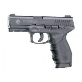 Pistol airsoft Taurus PT24/7 CO2 slide ABS