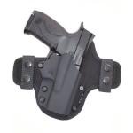 Toc pistol KYDEX model OWB