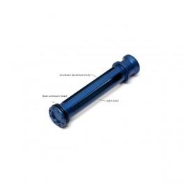 Piston aluminiu pentru VSR-BAR10-MB03