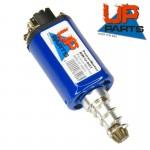 Motor High Torque lung V2