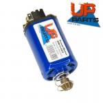 Motor High Torque lung V3