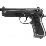 PIstol Umarex Beretta 90 TWO capsula CO2 NBB