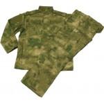 Uniforma A-Tacs FG Foliage-Green Camo