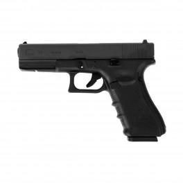 Pistol Airsoft Glock 17 Gen4 [Metal Slide]