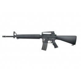 Carabina M16 Specna Arms SA-B06