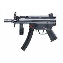 HECKLER & KOCH MP5 K CO2