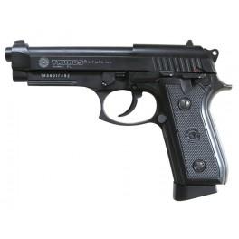 Pistol airsoft Cybergun Taurus PT92 METAL