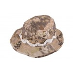 Tactical Boonie Hat - ALT