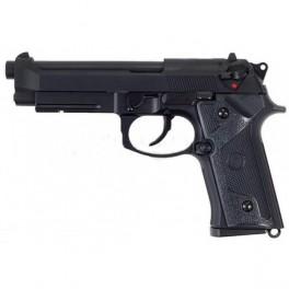 Pistol Beretta M92 Vertec