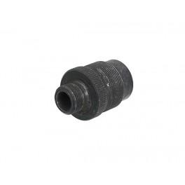 Adaptor amortizor pentru L96 AGM 002