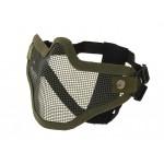 Masca protectie fata Olive