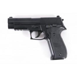 SIG-SAUER P226 KP-01 KJW