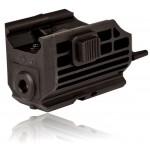 Laser Tac 1 Umarex pentru sina 20 mm