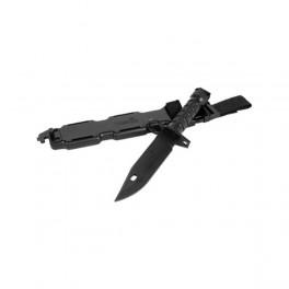 Airsoft cutit baioneta dummy M4/M16