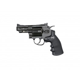 "Dan Wesson 2,5 "" CO2"
