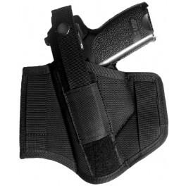 Toc ambidextru Glock, Walther P99, Beretta 92